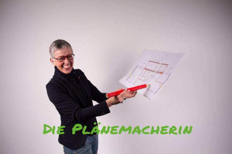 Bauchzeichnerin-Galerie