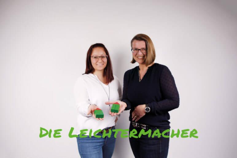 Fremdverwaltung-galerie2