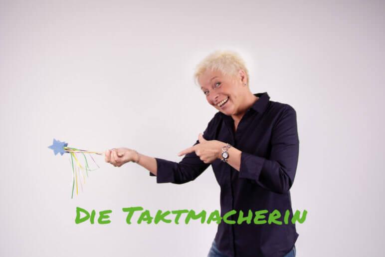 Scheunemann-galerie
