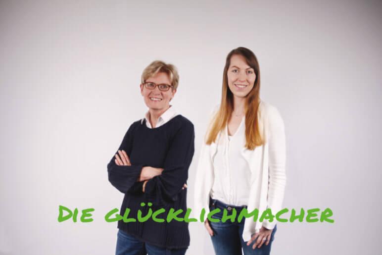 gluecklichmacher-galerie