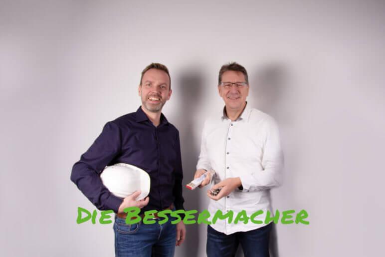 techn.-hausverwaltung-galerie