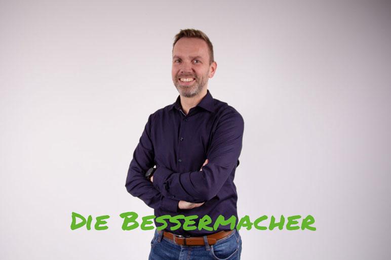 Die-Bessermacher-neu
