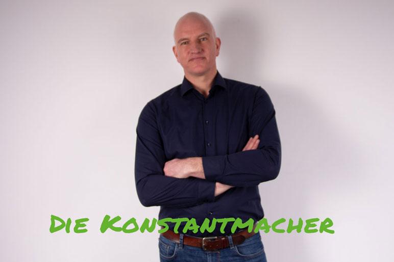 Die-Konstantmacher-neu