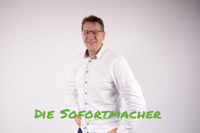 Die-Sofortmacher-neu