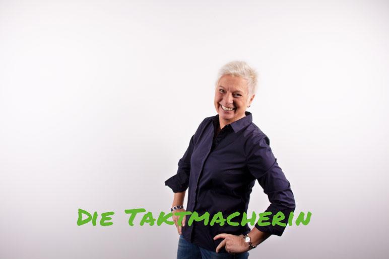 Die-Taktmacherin-neu3#
