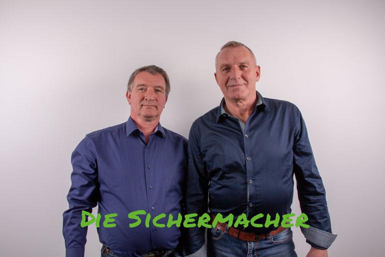 Sie-Sichermacher-neu