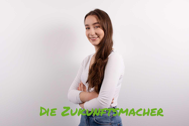 _MG_9562-schrfit